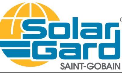 Local Business Wins Top Award at Solar Gard