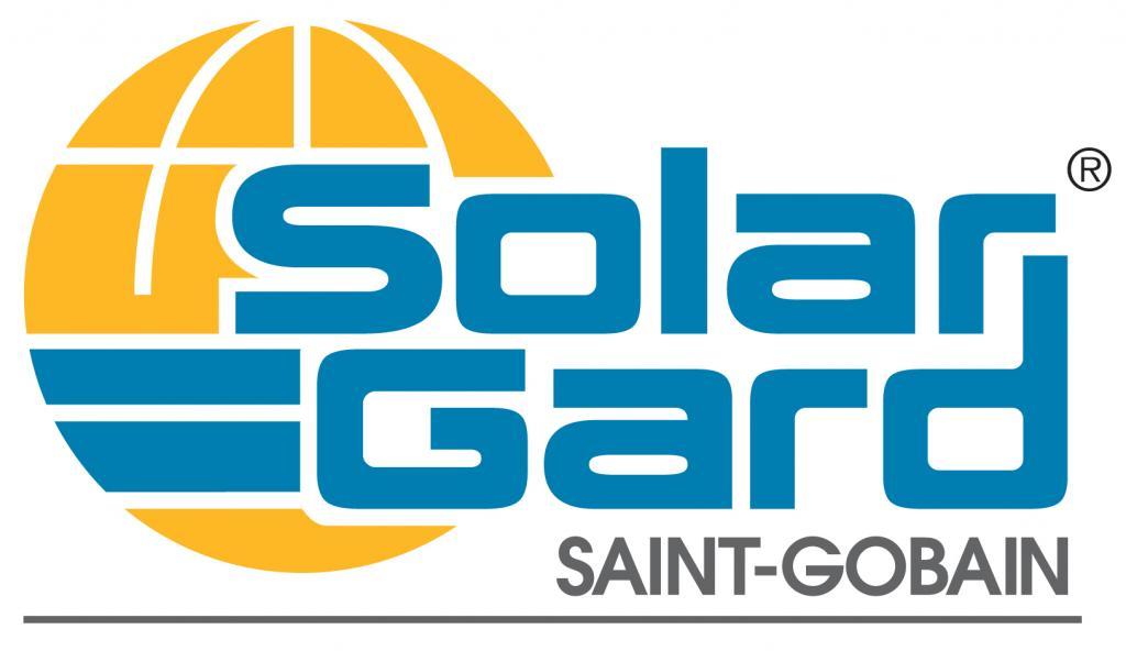Recent Awards of Advanced Solar Control Tinting in Ventura